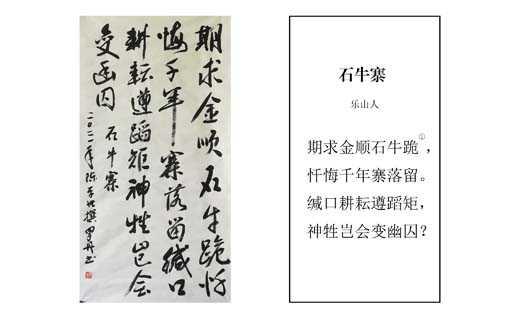 石牛寨诗书配网发-2.jpg